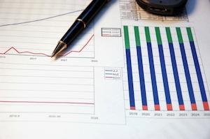 organizational metrics