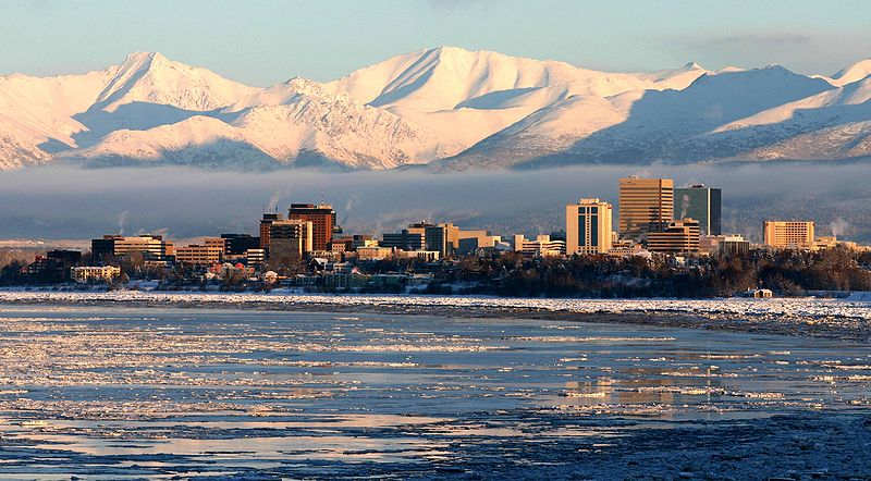Anchorage_sky