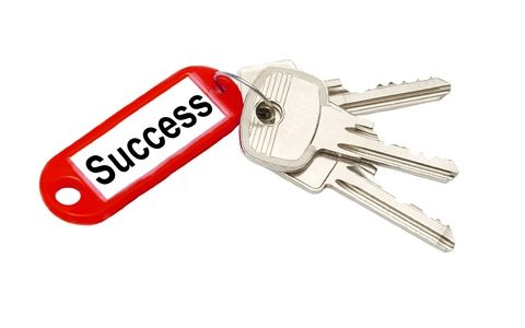3-keys-success