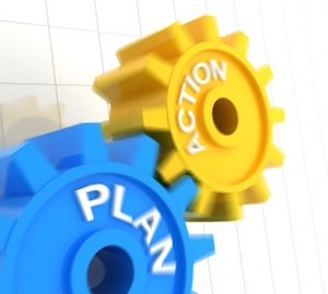 Plan-Action-small