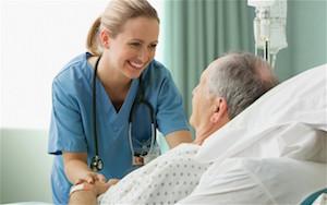 healthcare3small