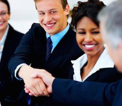 new_employee_orientation_small