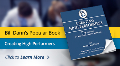creating-high-performers-image