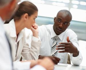 supervisor-conversation