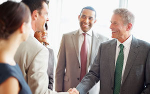 succession planning and culture