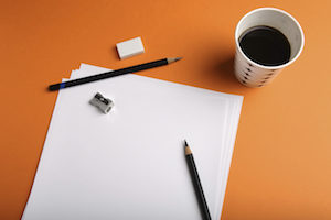 how to operationalize a strategic plan